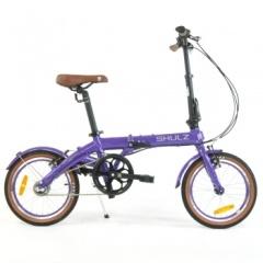 velo-pliant-shulz-hopper-violet